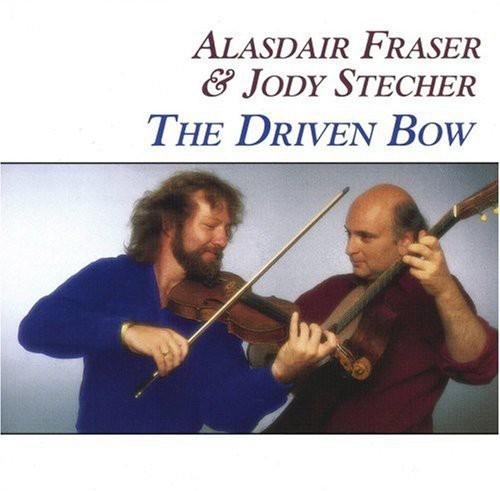 Fraser/Stecher - Driven Bow