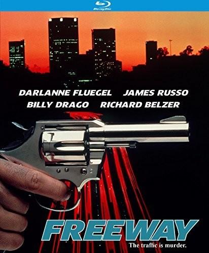 Freeway (1988) - Freeway (1988)