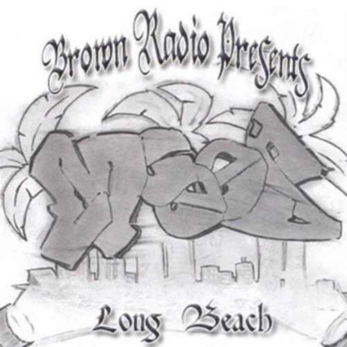 Long Beach MCS