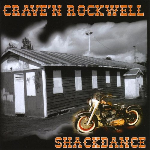 Shackdance