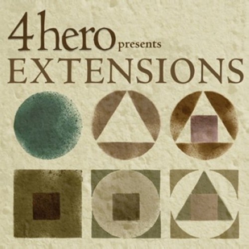 Extensions [Import]