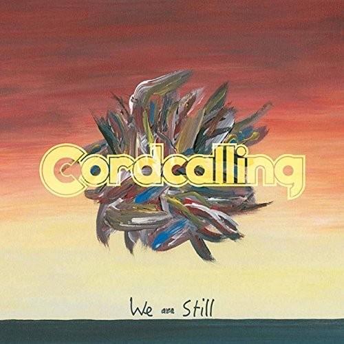 We Are Still