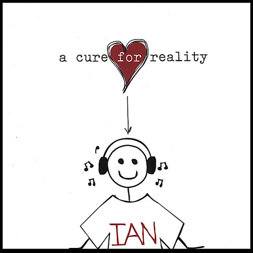 Cure for Reality