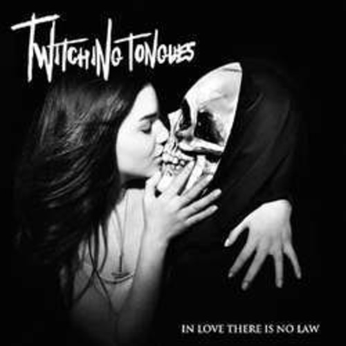 In Love There Is No Law [Import]