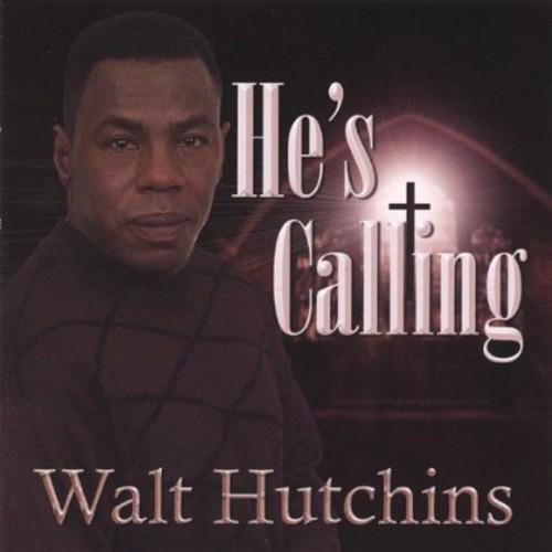 He's Calling