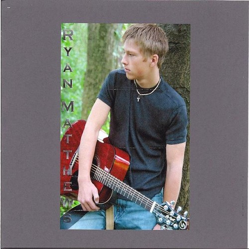 Ryan Matthews