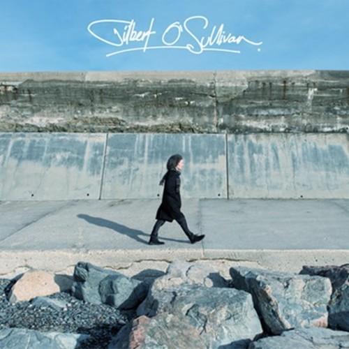 Gilbert O'Sullivan - Gilbert O'Sullivan [LP]