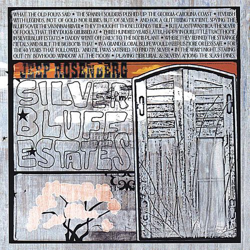 Silver Bluff Estates
