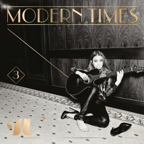 Vol 3: Modern Times [Import]