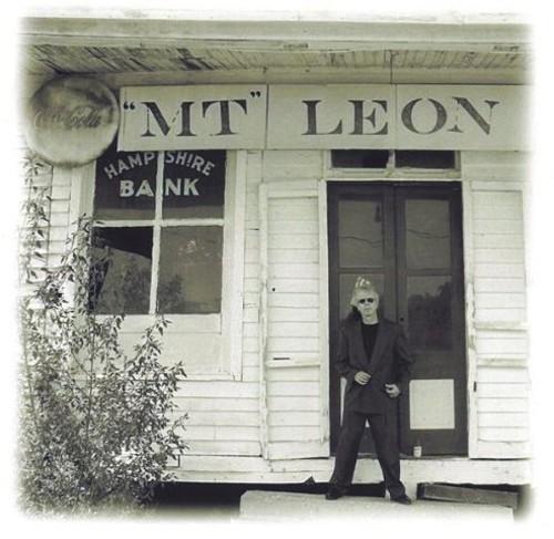 MT Leon