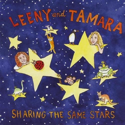 Sharing the Same Stars