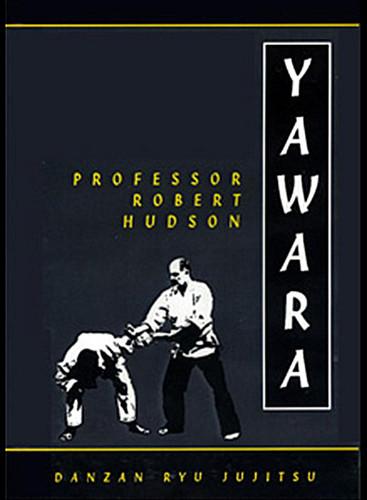 Shoden 1: Yawara