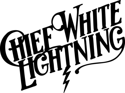 Chief White Lightning