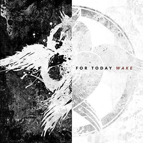For Today - Wake [Vinyl]