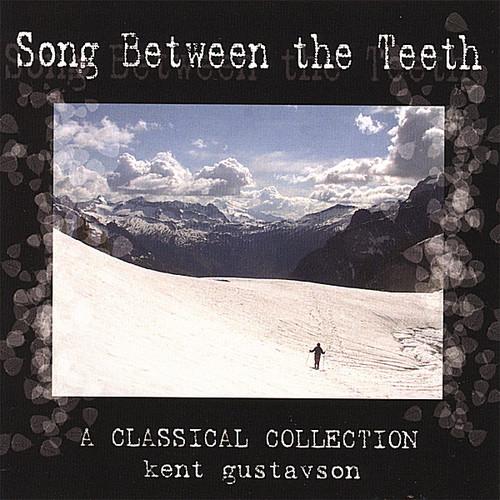 Song Between the Teeth