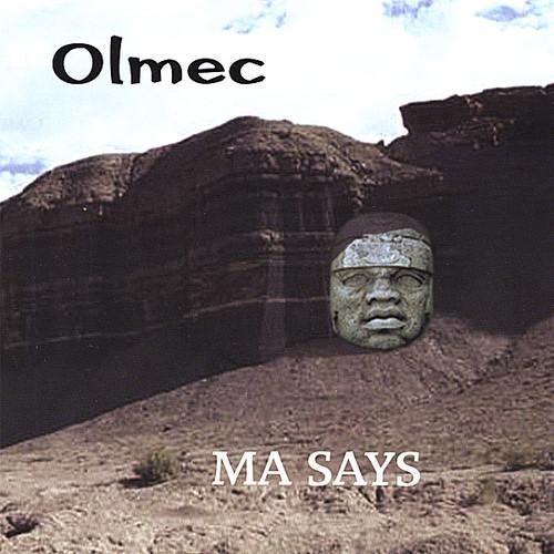 Ma Says