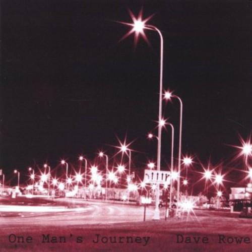 One Mans Journey