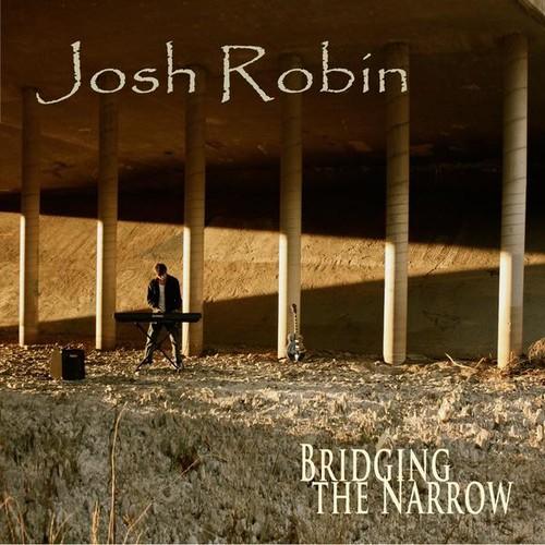 Bridging the Narrow
