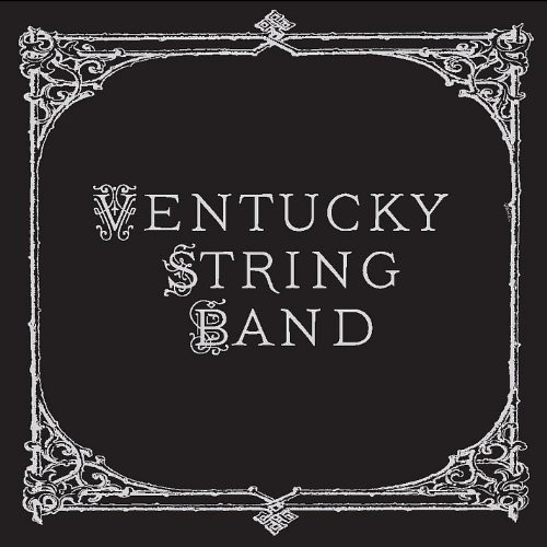 Ventucky String Band