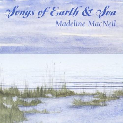 Songs of Earth & Sea