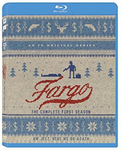 Fargo: Year One