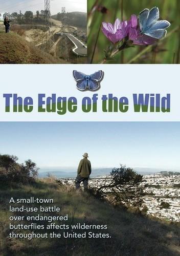 The Edge of the Wild