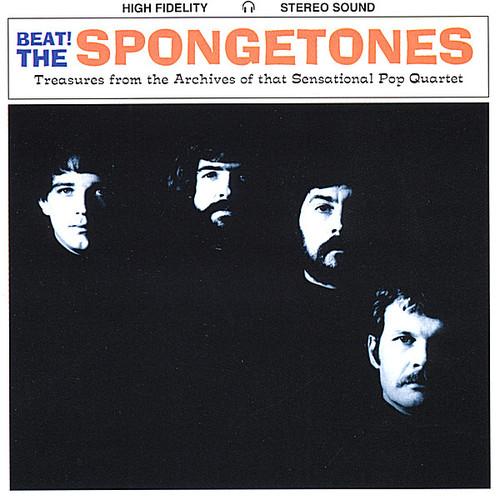 Beatthe Spongetones