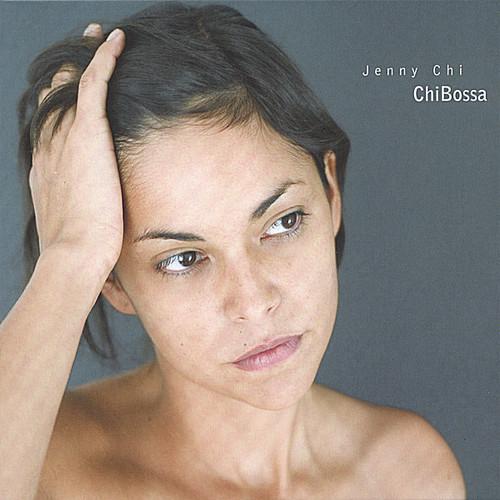 Jenny Chi & Chibossa