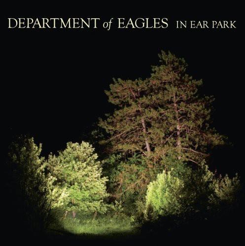 In Ear Park