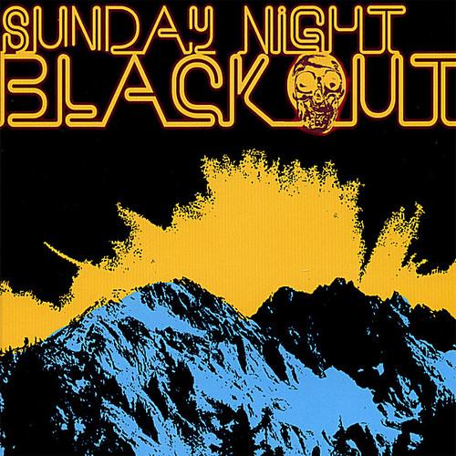 Sunday Night Blackout