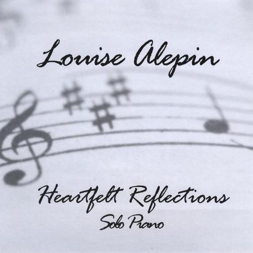 Heartfelt Reflections