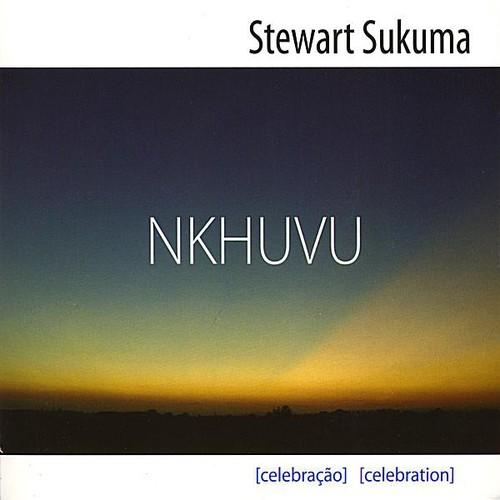 Nkhuvu