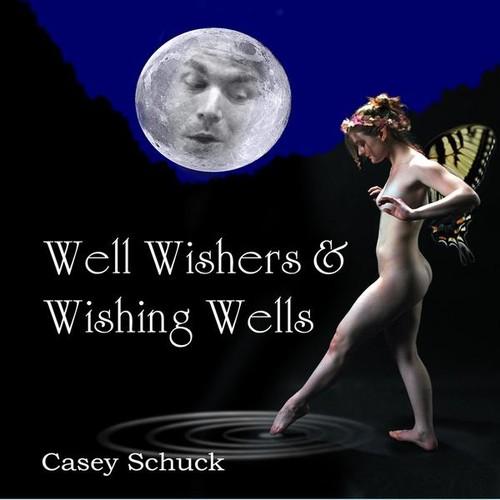 Well Wishers & Wishing Wells