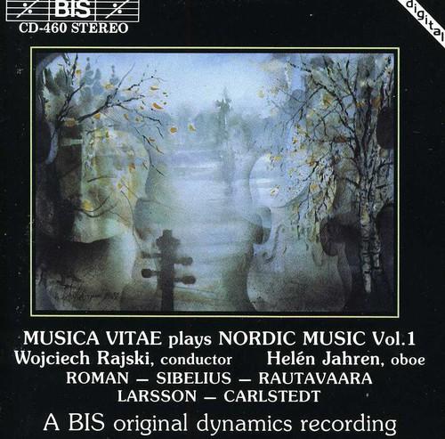 Nordic Music 1