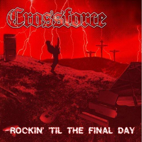 Rockin Til the Final Day