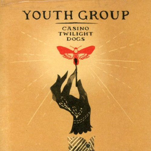 Casino Twilight Dogs