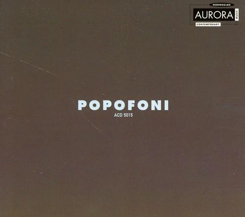 Popofoni