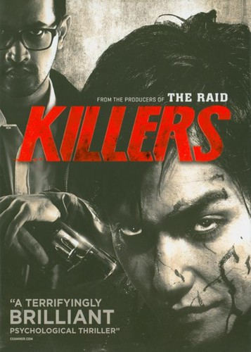 - Killers