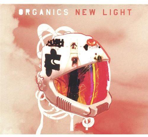 New Light
