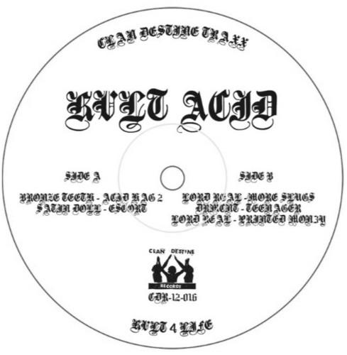 KVLT Acid