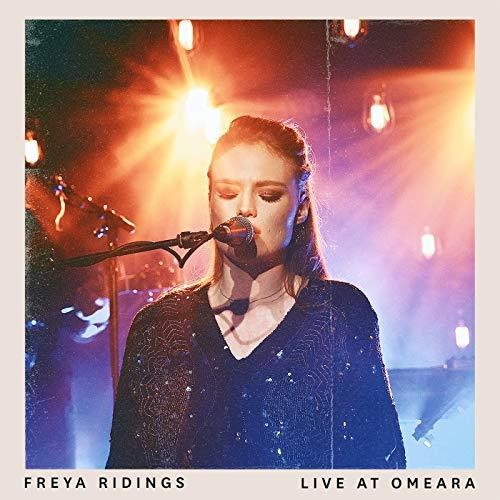 Freya Ridings - Live At Omeara [Import]