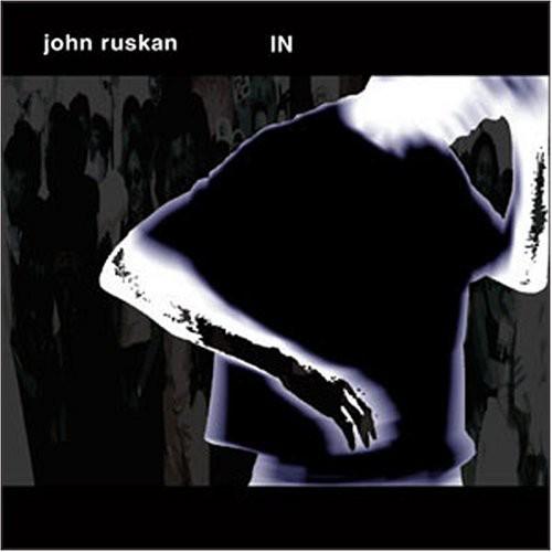 John Ruskan - In