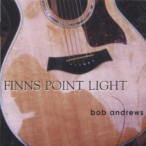 Finns Point Light