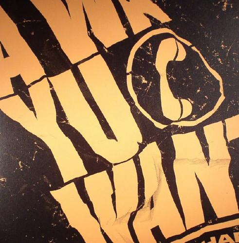 Wa Yu Want
