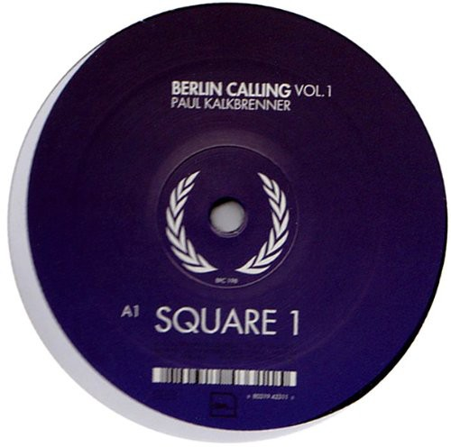 Berlin Calling 1