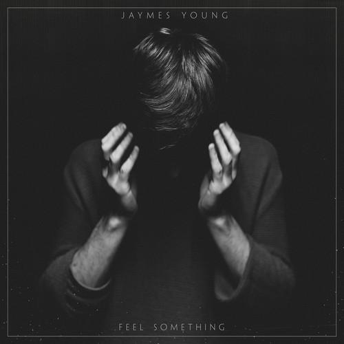 Feel Something