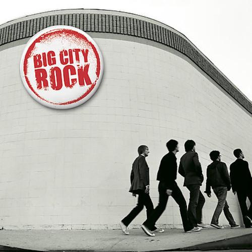 Big City Rock