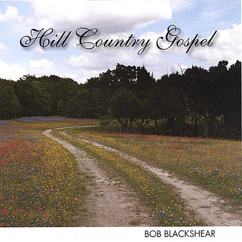 Hill Country Gospel