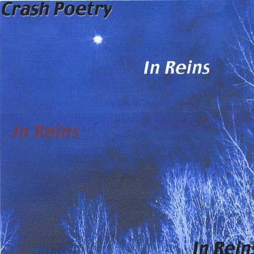 Crash Poetry - Consciously Bathing
