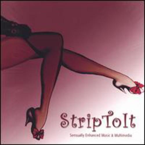 Strip to It